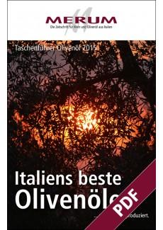 Guida Olio 2015 (PDF)