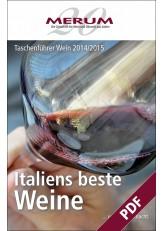 Taschenführer Wein 2014/2015 (PDF)