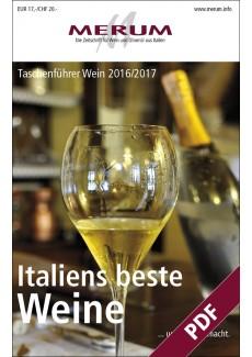 Taschenführer Wein 2016 (PDF)