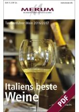 Guida vino 2016 (PDF)