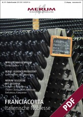 Merum 5/2015 (PDF)