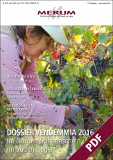 Merum 6/2016 (PDF)