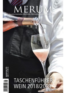 Taschenführer Wein 2018/2019
