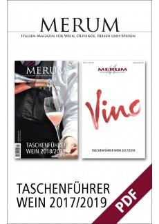 Taschenführer Wein 2018/2019 (PDF)