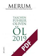 Guida Olio 2019 (PDF)