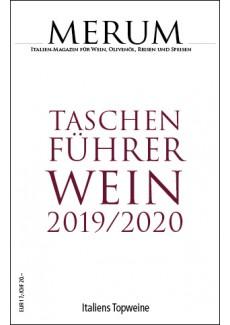 Guida Vino 2019/2020