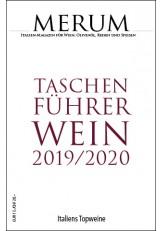 Taschenführer Wein 2019/2020