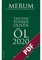 Guida Olio 2020 (PDF)