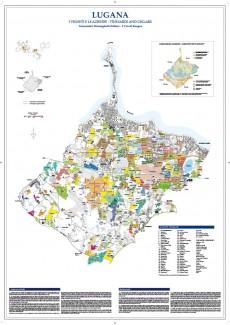 Cartina Masnaghetti/ENOGEA - Lugana