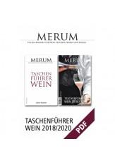 Taschenführer Wein 2018/2020 (PDF)