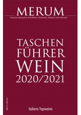Guida Vino 2020/2021 (PRINT)