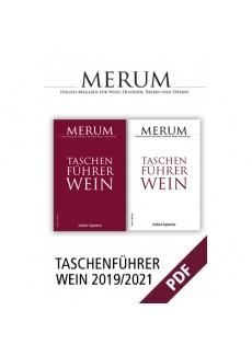 Taschenführer Wein 2019/2021 (PDF)