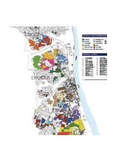 Masnaghetti/ENOGEA-Karte - Bordeaux (AOC Pauillac, Saint-Julien, Saint-Estèphe)