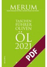 Guida Olio 2021 (PDF)