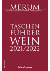 Guida Vino 2021/2022 (PRINT)