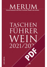 Guida Vino 2021/2022 (PDF)