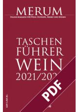 Taschenführer Wein 2021/2022 (PDF)
