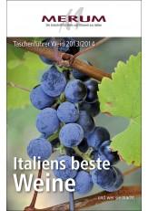Taschenführer Wein 2013/2014