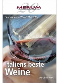 Taschenführer Wein 2014/2015