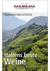 Guida Vino 2015/2016