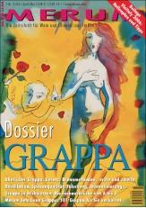 Dossier Grappa (2006)