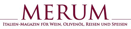 Merumpress AG